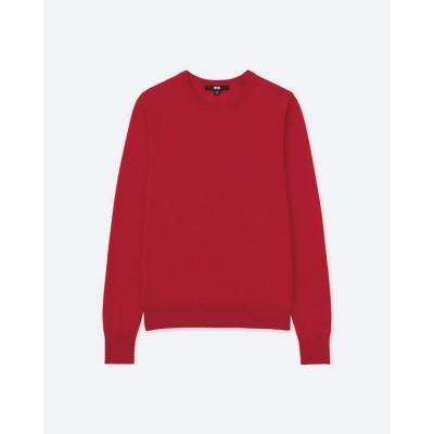 春夏新款纯棉针织短袖宽松棉麻T恤 - 砍价活动-2