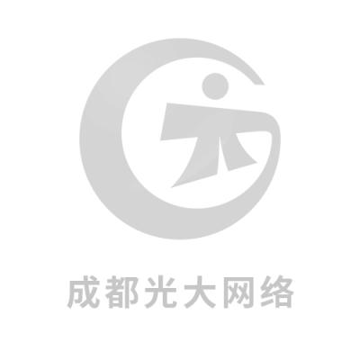 邦顿(Besdon)【2020爆款】手表男士机械表全自动精钢夜光镂空时尚潮防水男表 玫壳黑面钢网带( 终身质保) - 特价活动